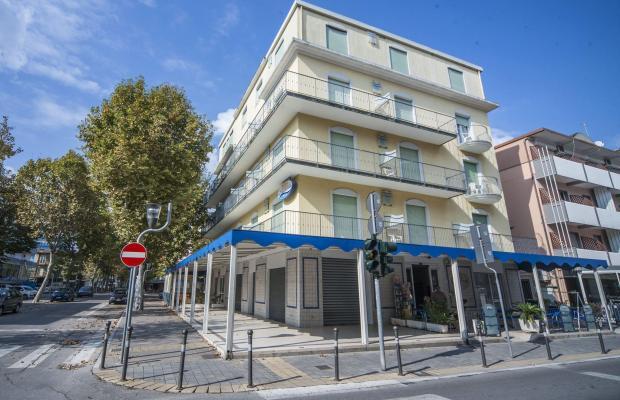 фото отеля Marilonda изображение №1