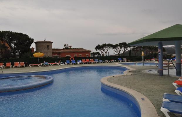 фото Bolero Park изображение №2