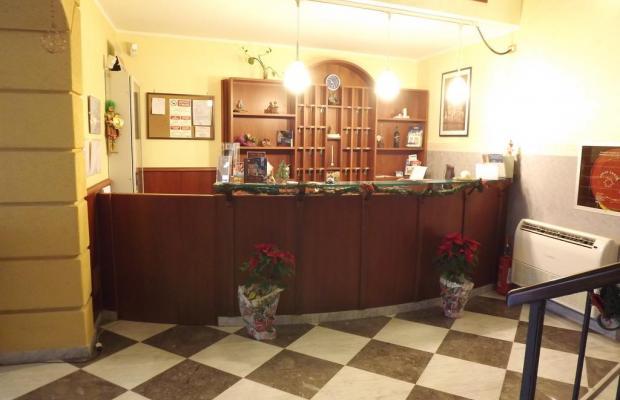 фото Hotel Columbia изображение №26