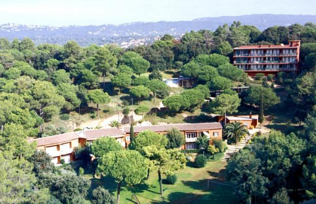 фотографии отеля Albamar изображение №19
