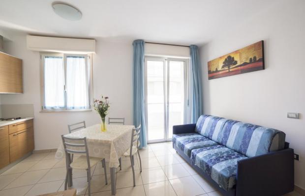 фото Marzia Residence изображение №18