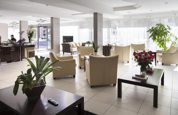 фотографии отеля Terminal Palace & Spa изображение №19