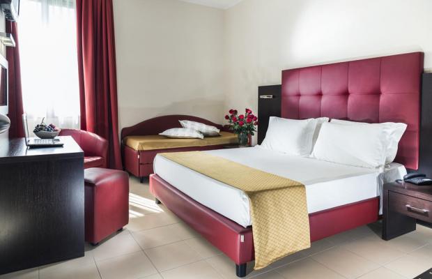 фото отеля Terminal Palace & Spa изображение №13