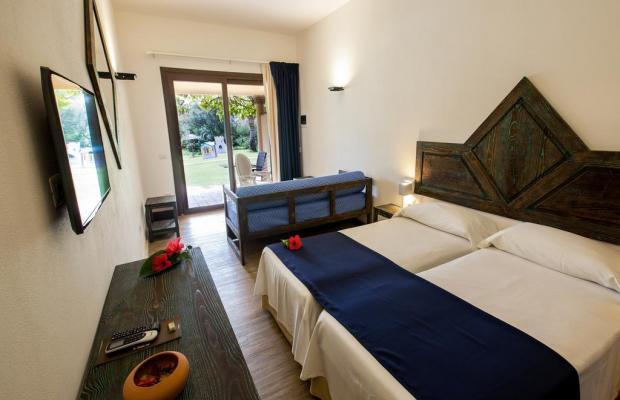 фото отеля Costa dei Fiori изображение №9