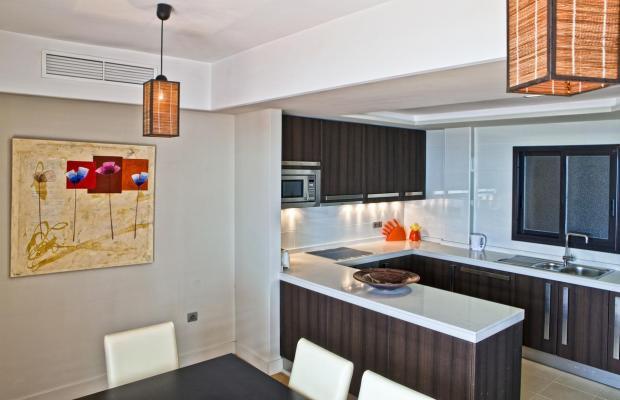 фото Casares del Mar Luxury Apartments (ex. Albayt Beach) изображение №14