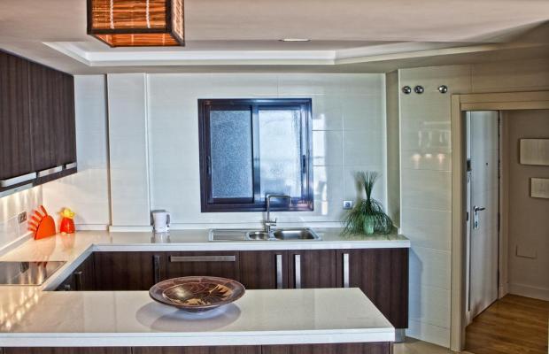 фото отеля Casares del Mar Luxury Apartments (ex. Albayt Beach) изображение №9
