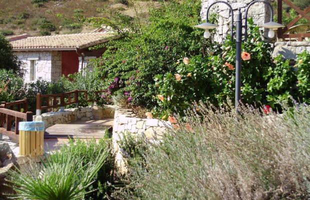 фото Cruccuris Resort изображение №50
