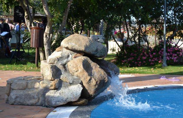 фото Cruccuris Resort изображение №46