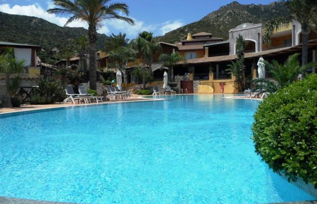 фотографии Cruccuris Resort изображение №36