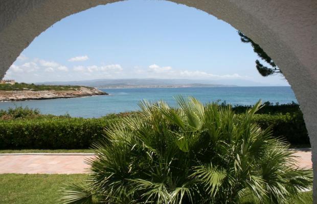 фотографии отеля Punta Negra изображение №63