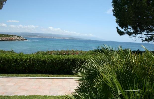фото отеля Punta Negra изображение №57