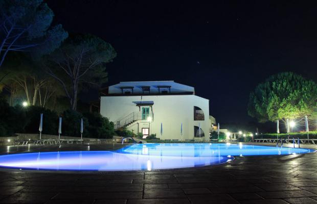 фотографии отеля Punta Negra изображение №35