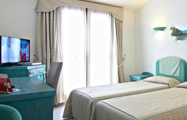 фотографии отеля Punta Negra изображение №19