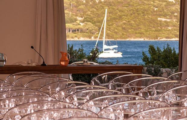 фото Relais Villa del Golfo & Spa изображение №42