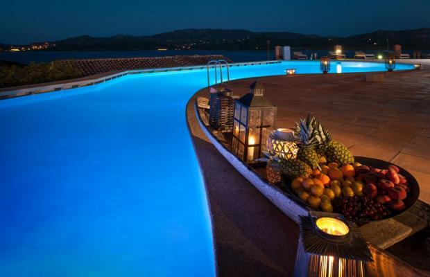 фото Relais Villa del Golfo & Spa изображение №14