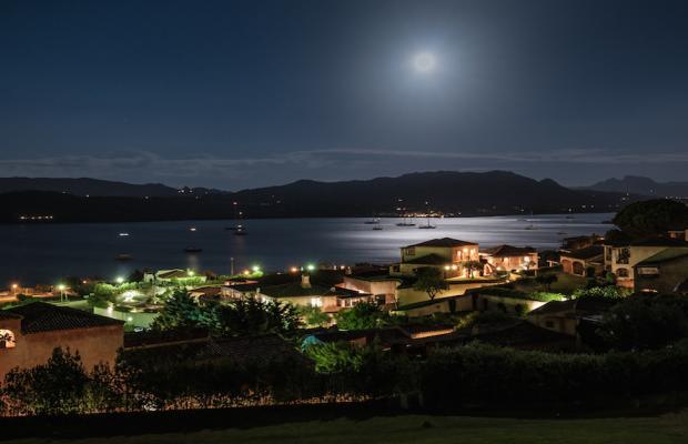 фотографии Relais Villa del Golfo & Spa изображение №4