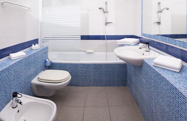 фото Hotel Bel 3 изображение №6
