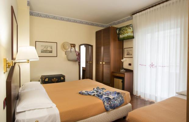 фото отеля Atilius изображение №29
