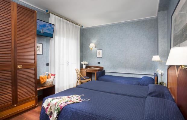фото отеля Atilius изображение №25