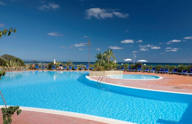 фотографии Flamingo Resort  (ех. Flamingo Nidi) изображение №4