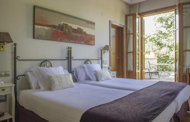 фото отеля Buenavista изображение №21