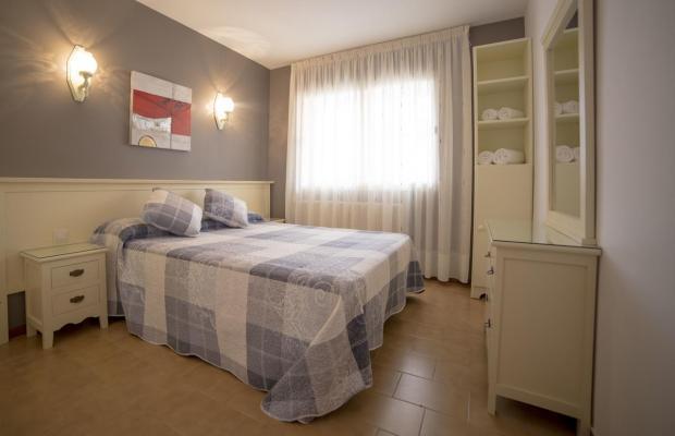 фото Apartamentos Eldorado изображение №10