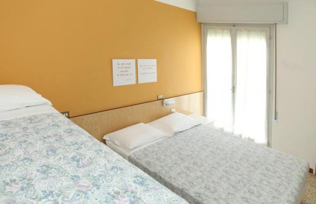 фотографии Mini Hotel изображение №16