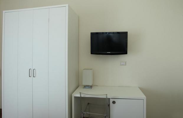 фото Mini Hotel изображение №2