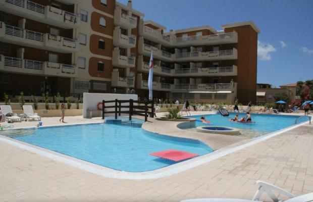 фото отеля Residence Gardenia изображение №5
