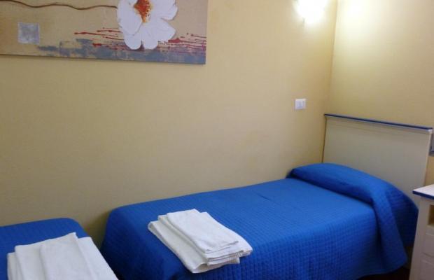 фото Residence Hotel La Pelosetta изображение №14
