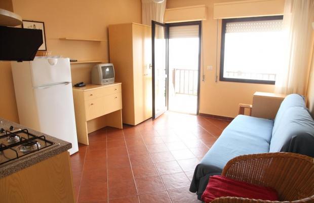 фотографии Residence Hotel La Pelosetta изображение №12