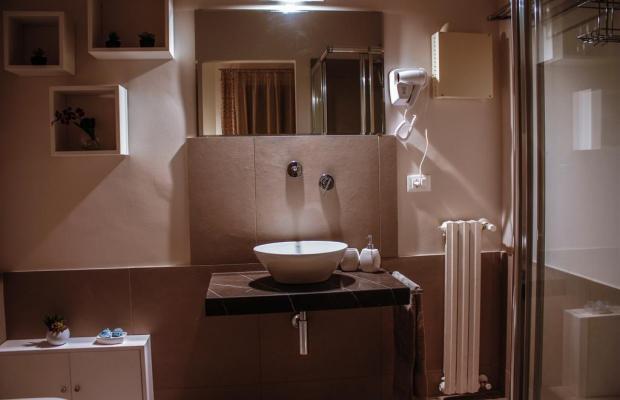 фото отеля B&B Le Muse изображение №33
