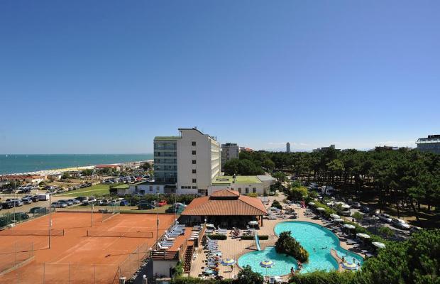 фото отеля Adria изображение №1