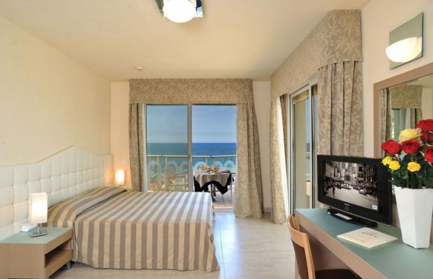 фото отеля Adria изображение №21