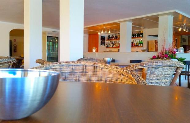 фото отеля Delfino изображение №17