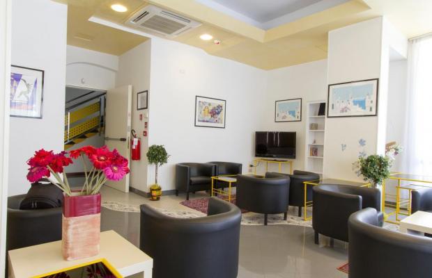 фото отеля Desire изображение №17