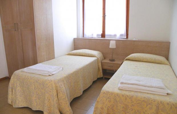фото Residenza Gli Eucalipti изображение №14