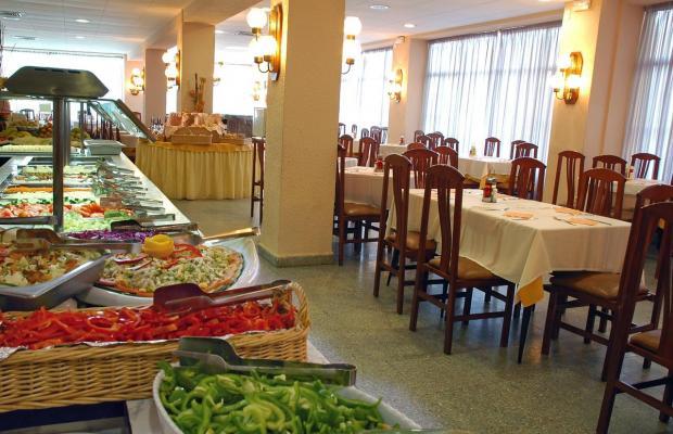 фотографии отеля H Top Alexis изображение №23