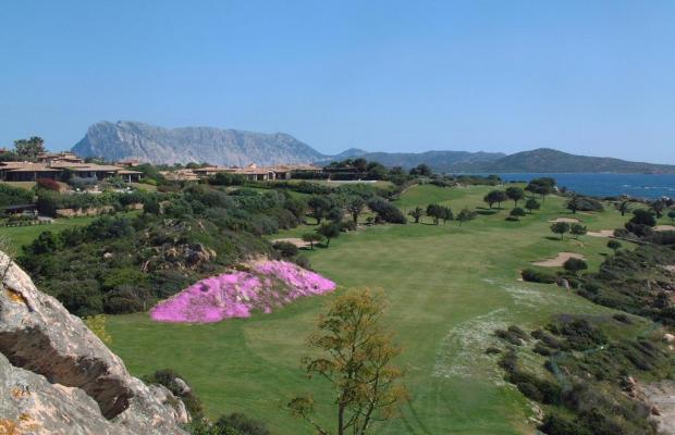 фото Due Lune Golf Resort изображение №14