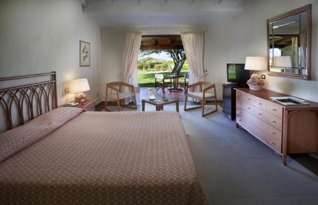 фото отеля Due Lune Golf Resort изображение №5