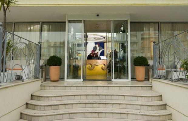 фото отеля La Gradisca изображение №25