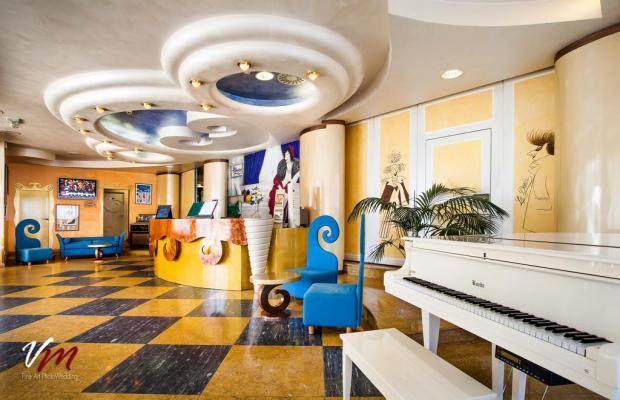 фото отеля La Gradisca изображение №13