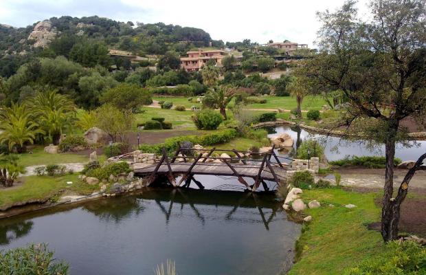 фото отеля Bagaglino I Giardini di Porto Cervo изображение №33