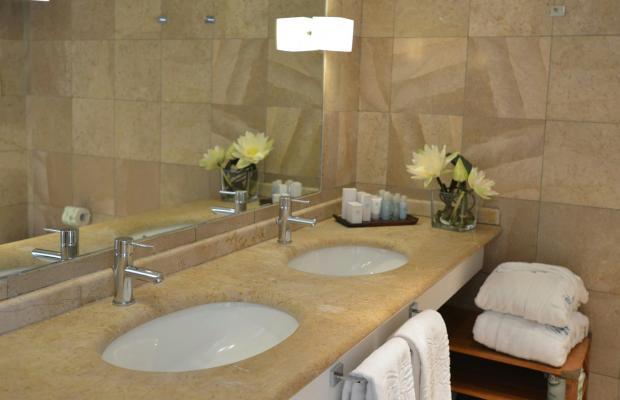 фото отеля El Faro изображение №77
