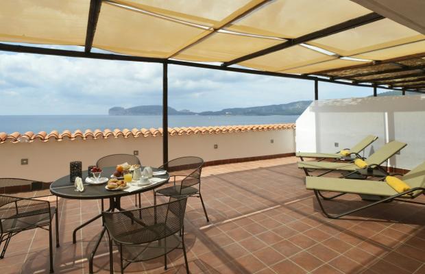 фото отеля El Faro изображение №53