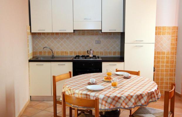 фото отеля Residence La Contessa  изображение №29