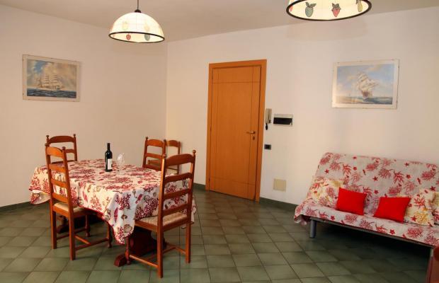 фото отеля Residence La Contessa  изображение №21