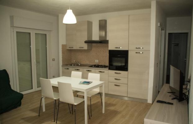 фото Residence La Contessa  изображение №6
