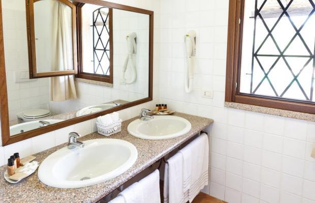 фотографии La Jacia Hotel & Resort изображение №8