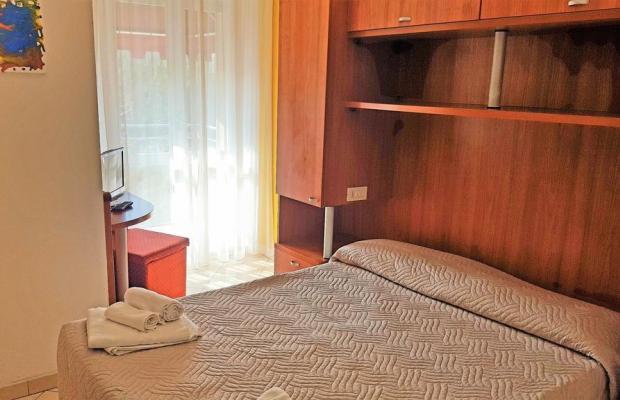фото отеля Bengasi изображение №21